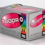 Tudor - Color 200
