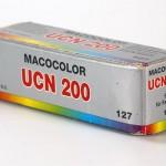 Macocolor - UCN 200