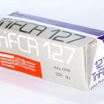 TriFCA - 127 (Print)