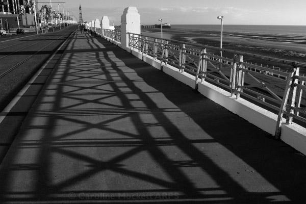 North Shore Shadows