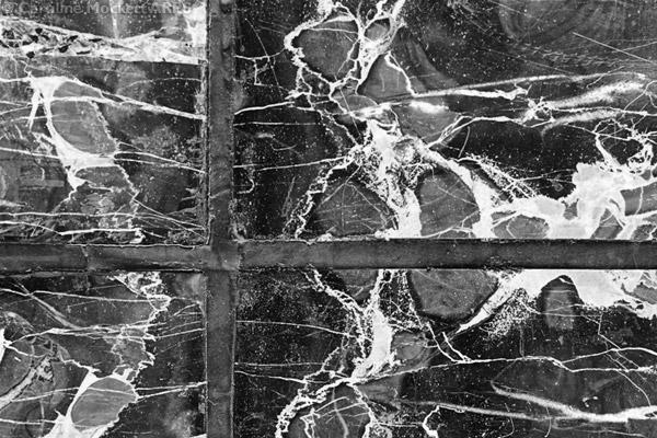 Marble Quadrants