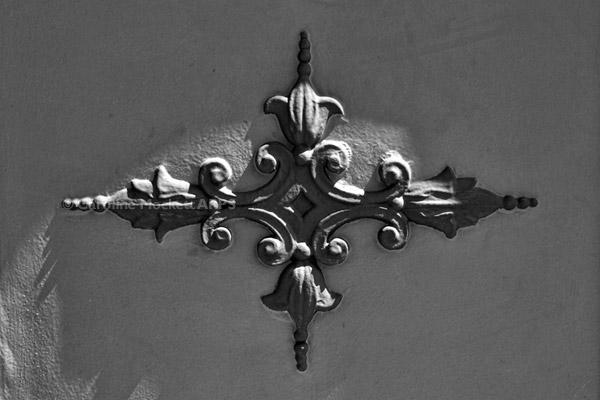 Clevedon Cross