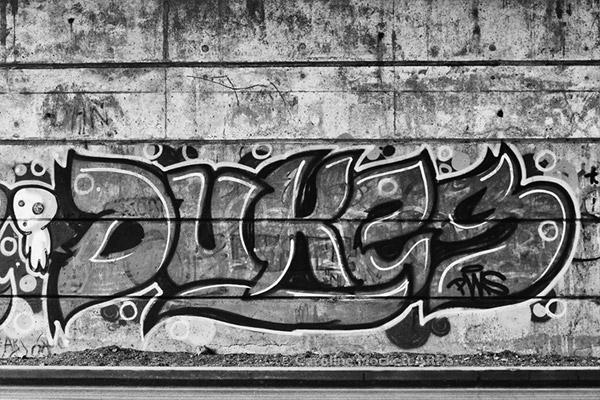 Dukes Crew