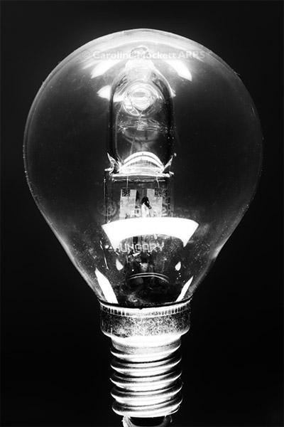 Bright Idea?