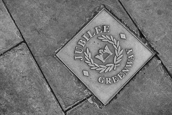 Jubilee Greenway