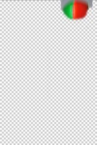 Rhs ball blur