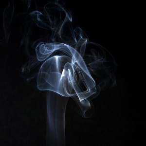 Smokey Bouquet