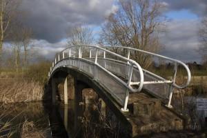 1951 Bridge