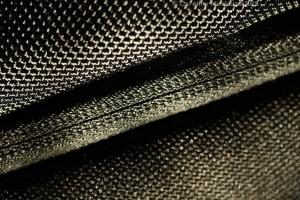 Tamrac Textures