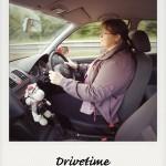Drivetime