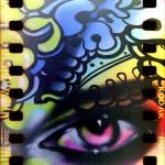 Hanbury Street - Eyeballed