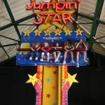 Jumpin' Star