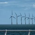 Gunfleet Sands Offshore Wind Farm