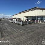 Pierhead Restaurant