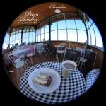 Tea & Cake, Clevedon