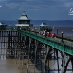 A Trip To The Pier