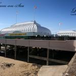 Britain's Shortest Pier
