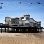The Grand Pier Looking Grand