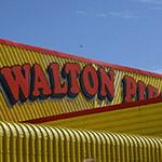 Walton-on-the-Naze