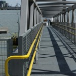 Walkway Perspective