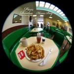 Tea & Chips, Herne Bay