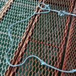 Metal & String