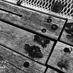 Deck Boards Mono