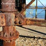 Rusty Struts