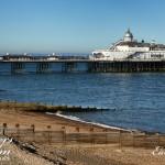 Pier And Groynes