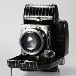 Kodak - Bantam Special