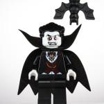 Vladimir The Vampire