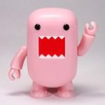 Pinky