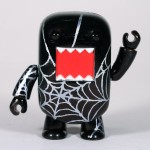 Webby (Custom)
