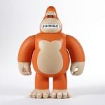 Orange Ken