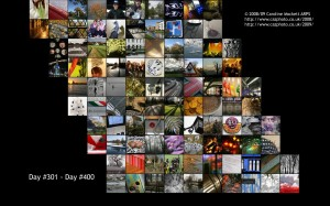 Day 301-400